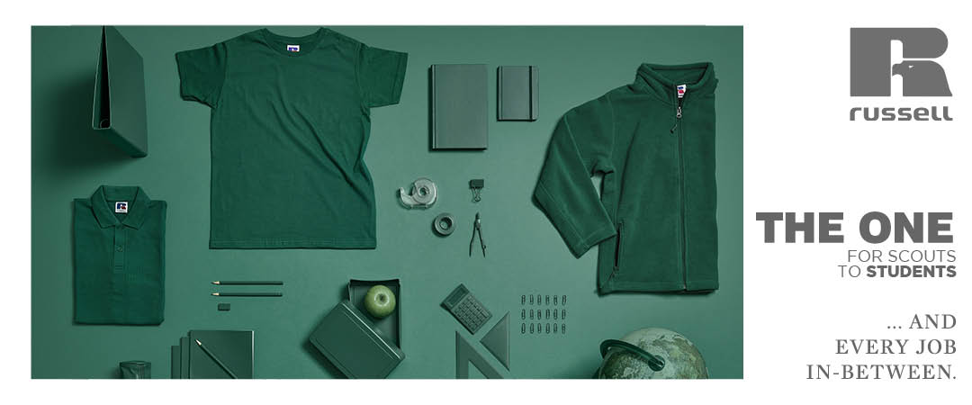 /images/Banner/RAL13515 FOTL One colour campaign classic green webshop BANNER2.jpg